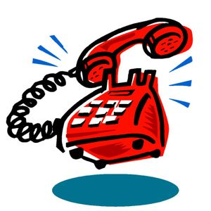 how to say phone number in spanish
